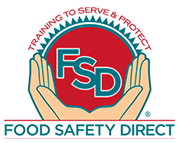Food Safety Directe